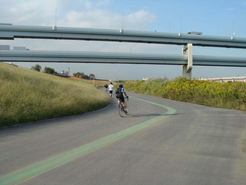 自転車の 自転車 動画 : ... 画像、動画 - 自転車 - TakahaPhoto
