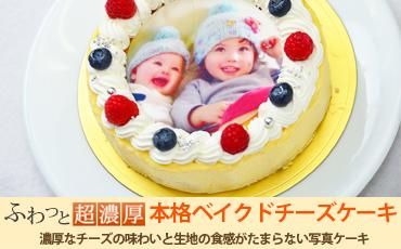 f:id:takahai:20180716200332j:plain