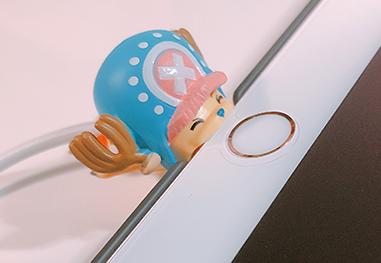 f:id:takahai:20180808204407p:plain
