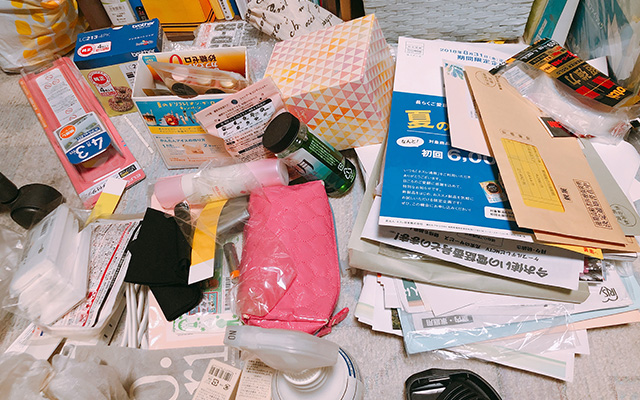 f:id:takahai:20180902224421j:plain