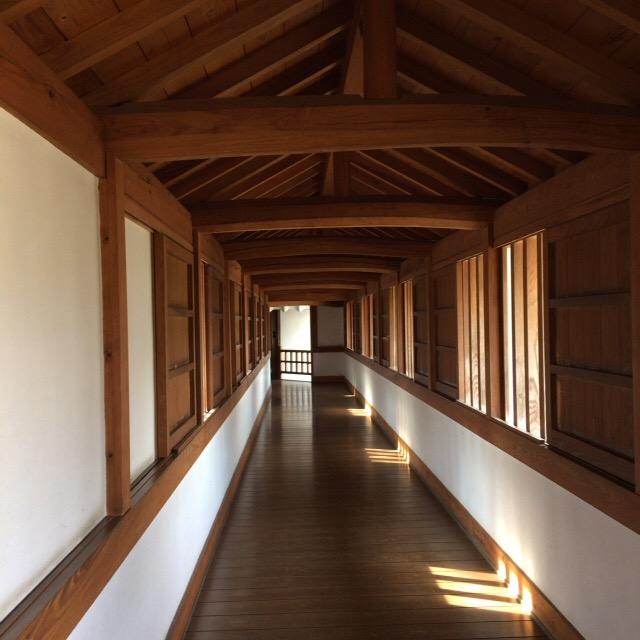 f:id:takaharagengo:20170323201358j:plain