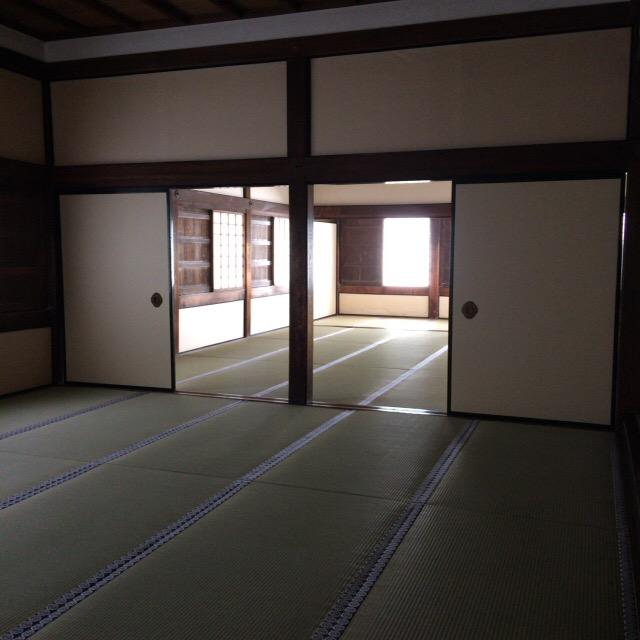 f:id:takaharagengo:20170323201408j:plain