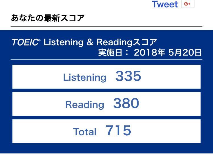 f:id:takaharayuuki7:20180615161356j:plain