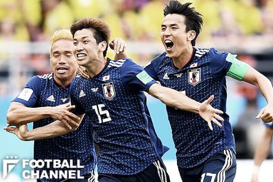 f:id:takaharayuuki7:20180703215202j:plain