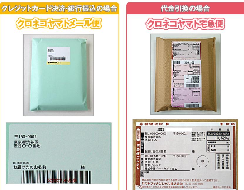f:id:takaharayuuki7:20181025181342p:plain