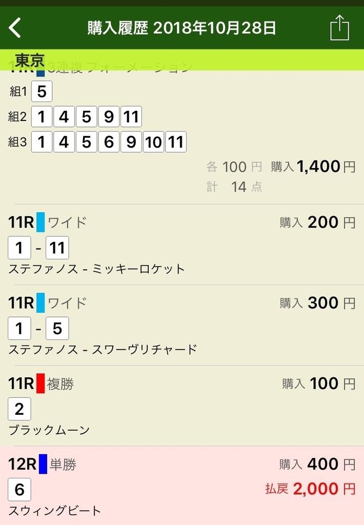 f:id:takaharayuuki7:20181212161503j:plain