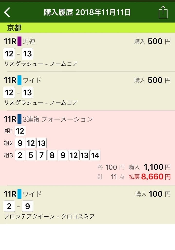 f:id:takaharayuuki7:20181212162631j:plain