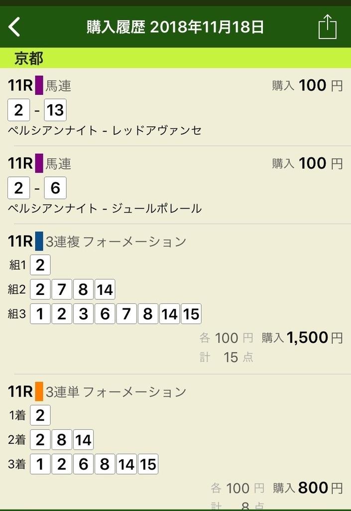 f:id:takaharayuuki7:20181212163319j:plain