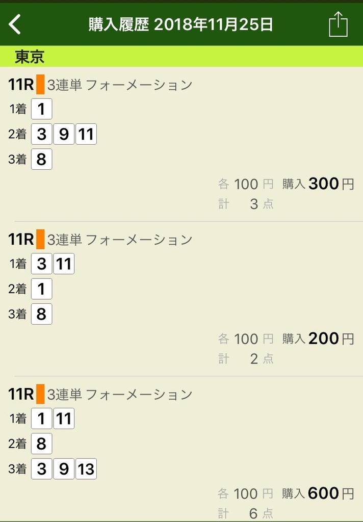 f:id:takaharayuuki7:20181212164000j:plain