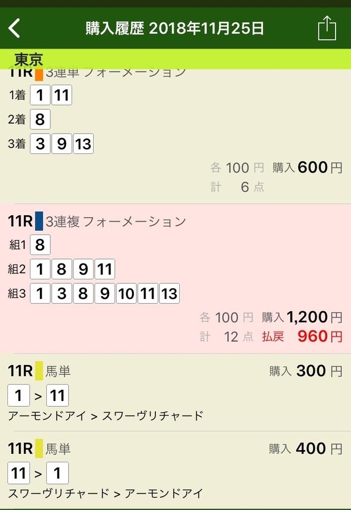 f:id:takaharayuuki7:20181212164006j:plain