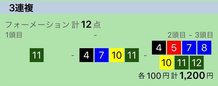 f:id:takaharayuuki7:20181216165308j:plain