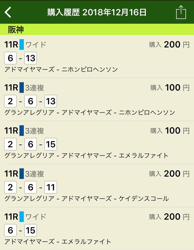 f:id:takaharayuuki7:20181216171125j:plain