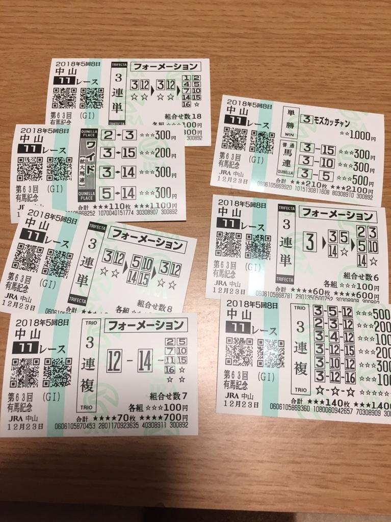 f:id:takaharayuuki7:20181223203753j:plain