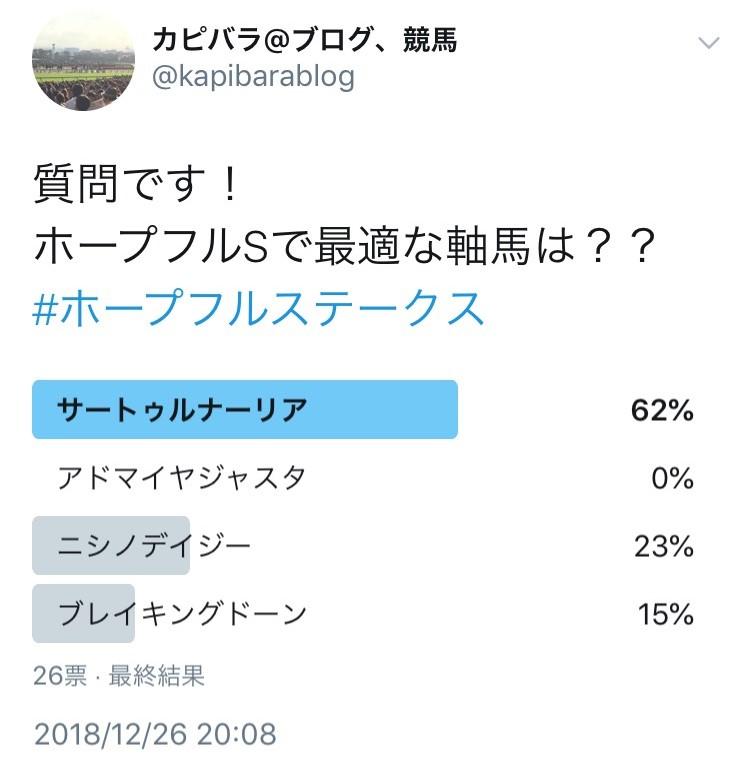 f:id:takaharayuuki7:20181227230501j:plain