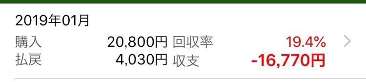 f:id:takaharayuuki7:20190128200221j:plain
