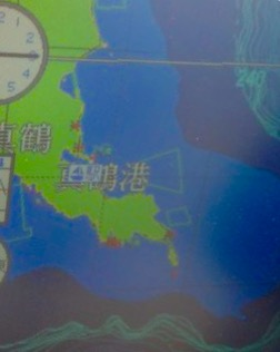 f:id:takahashi-ironworks:20160921003909j:plain