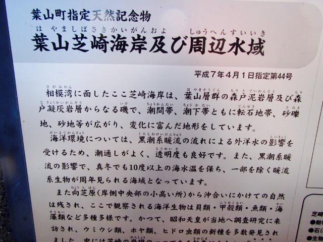 f:id:takahashi-ironworks:20160928054554j:plain