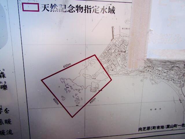 f:id:takahashi-ironworks:20160928091311j:plain