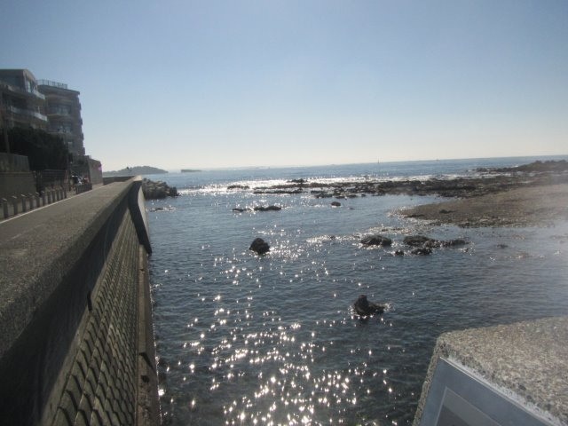 f:id:takahashi-ironworks:20161028190808j:plain