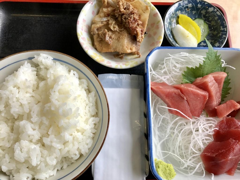 f:id:takahashi-ironworks:20161130171135j:plain