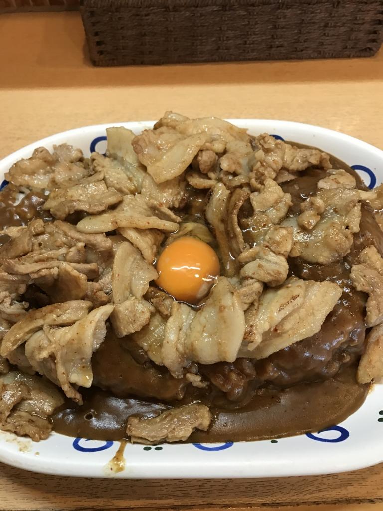 f:id:takahashi-ironworks:20170216173418j:plain