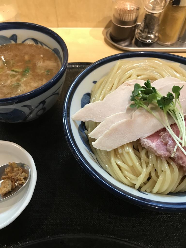f:id:takahashi-ironworks:20170420190032j:plain