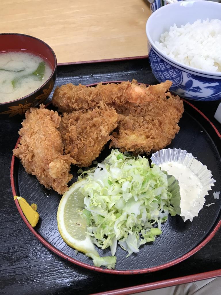 f:id:takahashi-ironworks:20170429064408j:plain