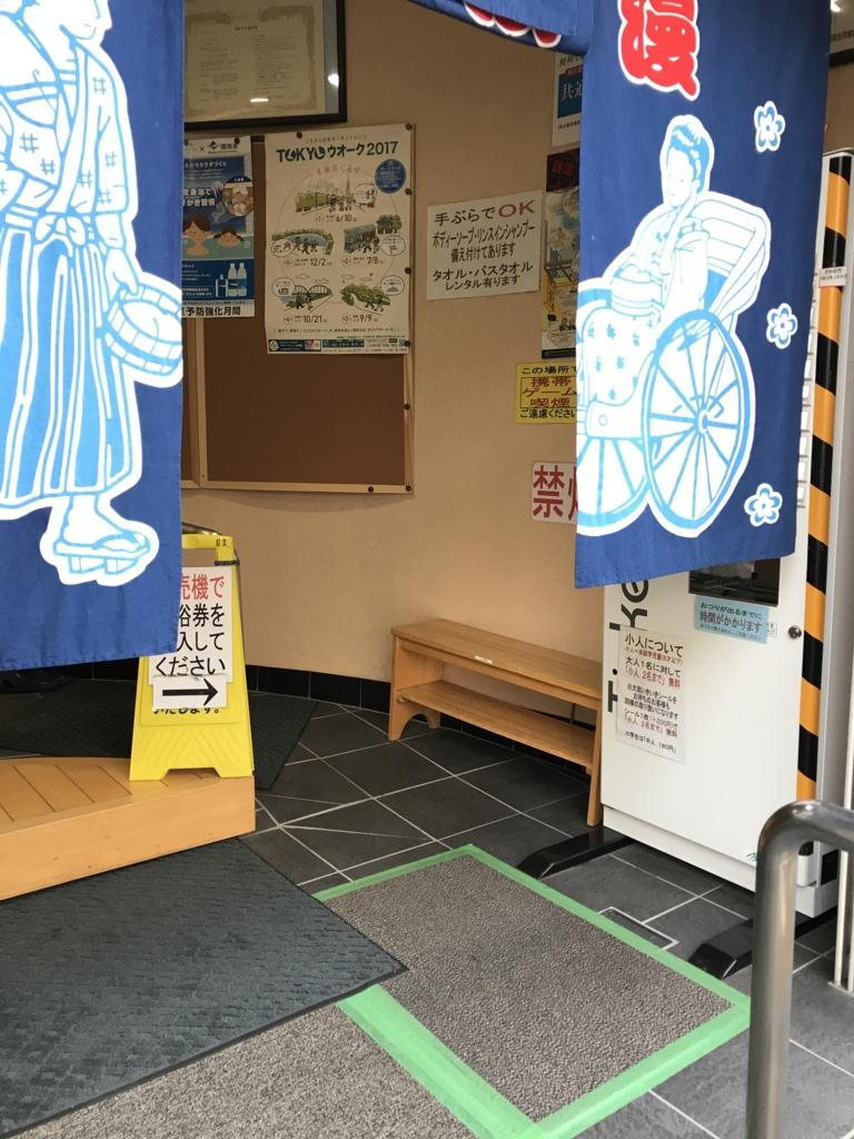 f:id:takahashi-ironworks:20170511185727j:plain