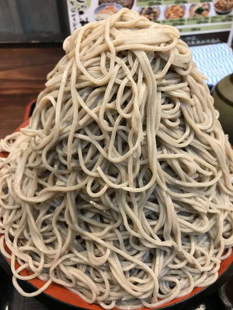 f:id:takahashi-ironworks:20170524175919j:plain