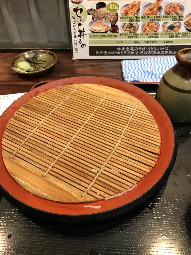 f:id:takahashi-ironworks:20170524180046j:plain
