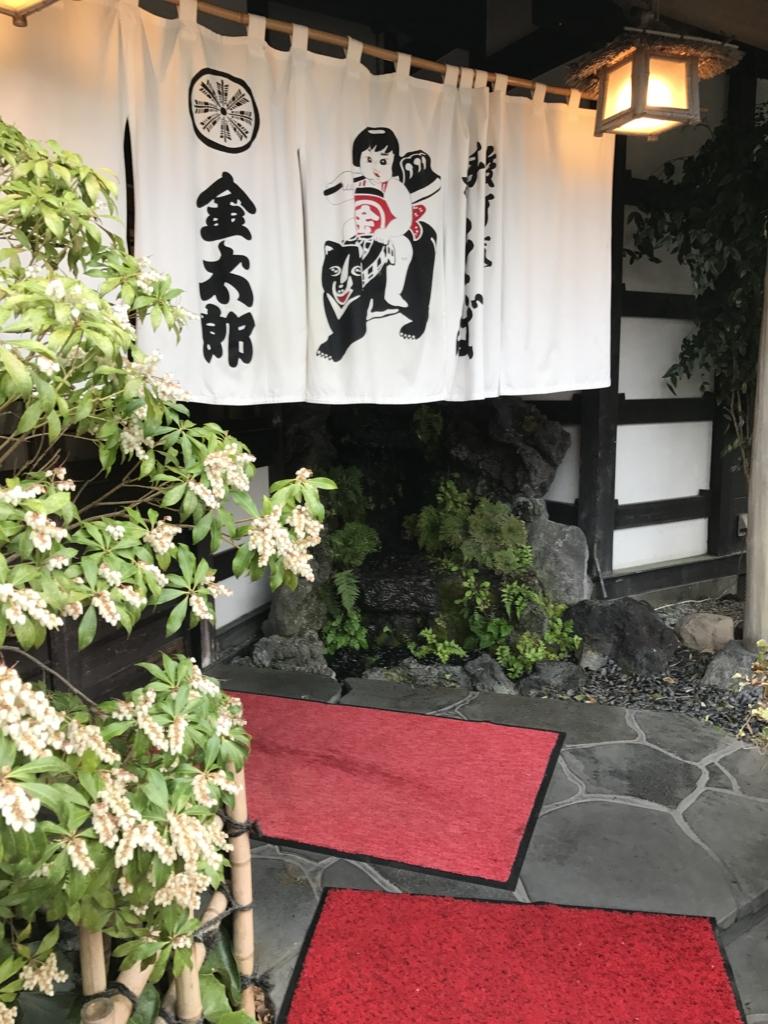 f:id:takahashi-ironworks:20170525181129j:plain