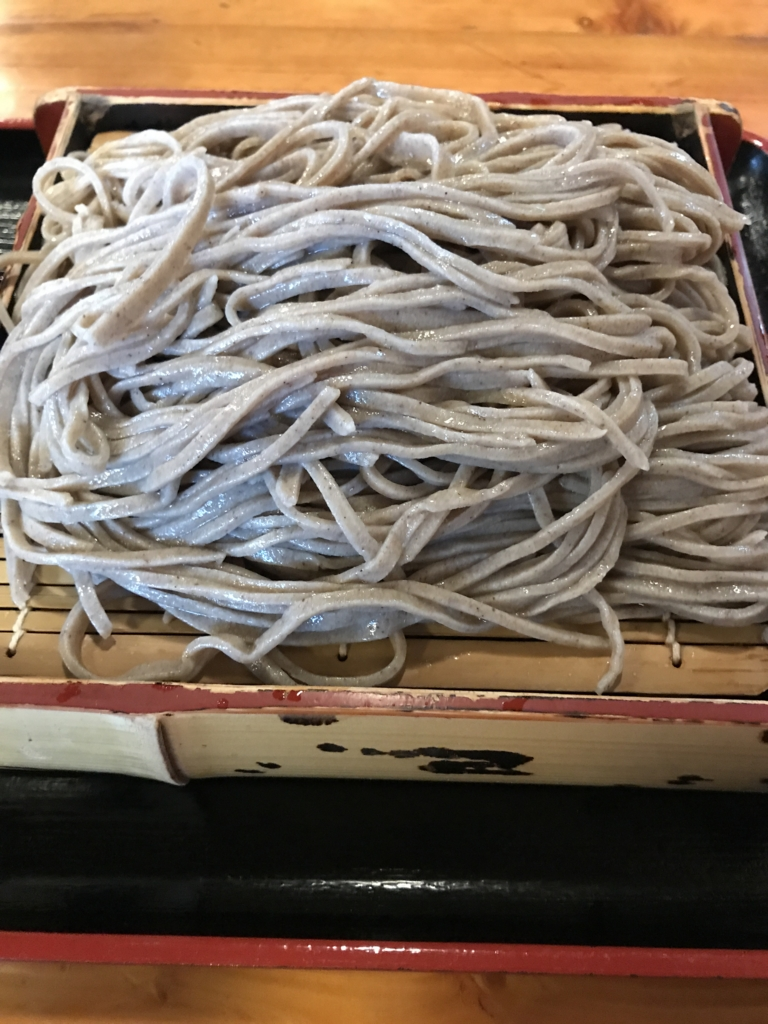 f:id:takahashi-ironworks:20170525181233j:plain
