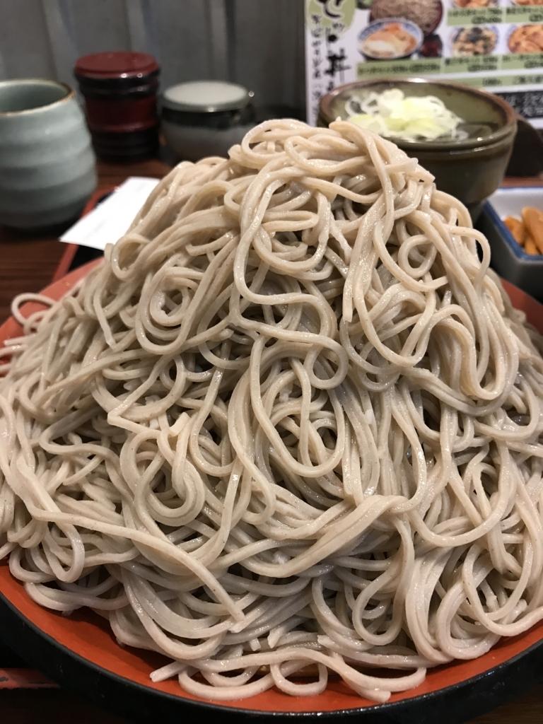 f:id:takahashi-ironworks:20170606192815j:plain