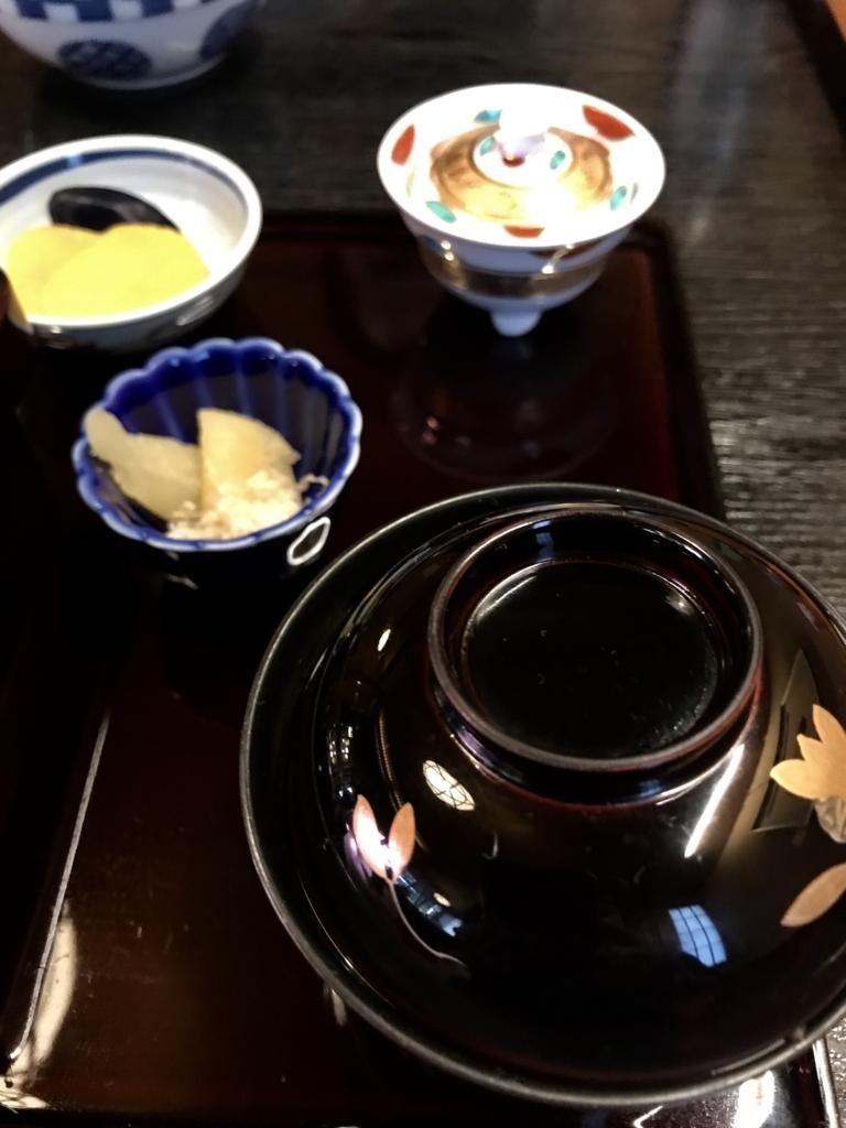 f:id:takahashi-ironworks:20170720022859j:plain