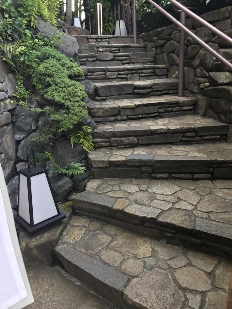 f:id:takahashi-ironworks:20170720094018j:plain