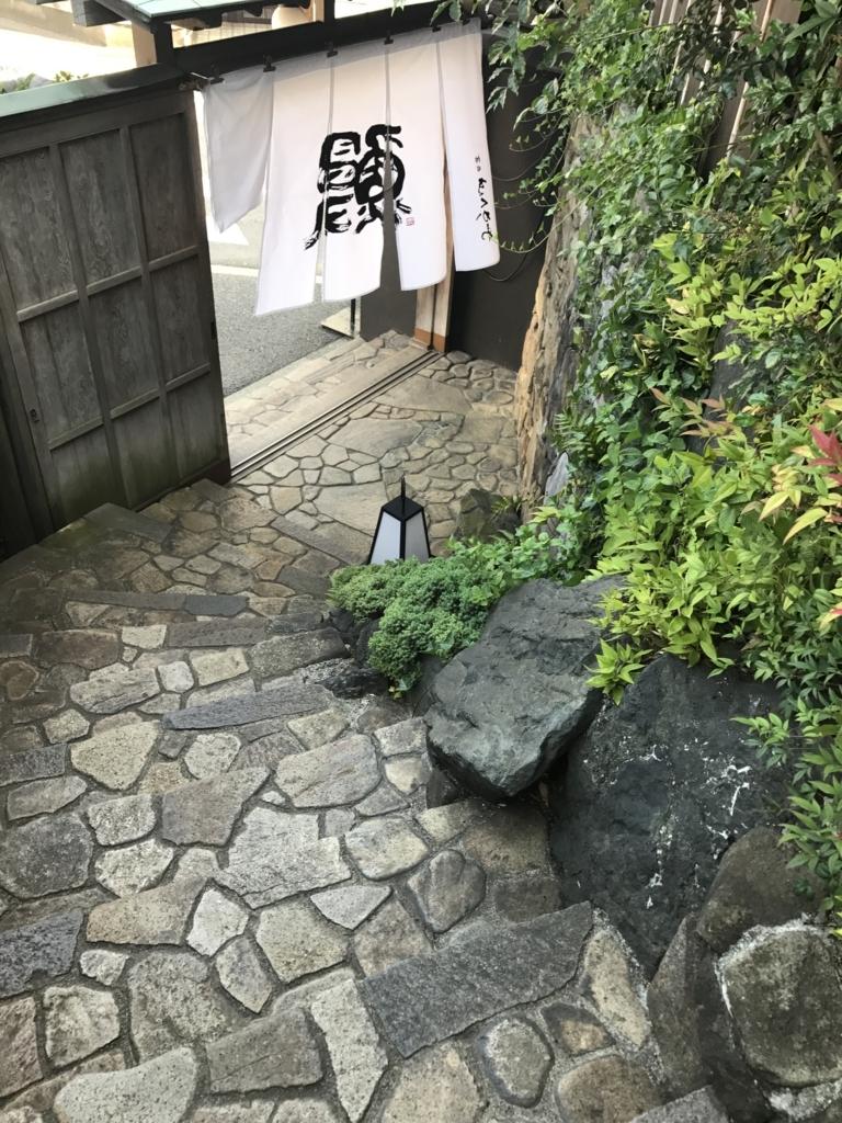 f:id:takahashi-ironworks:20170720094100j:plain