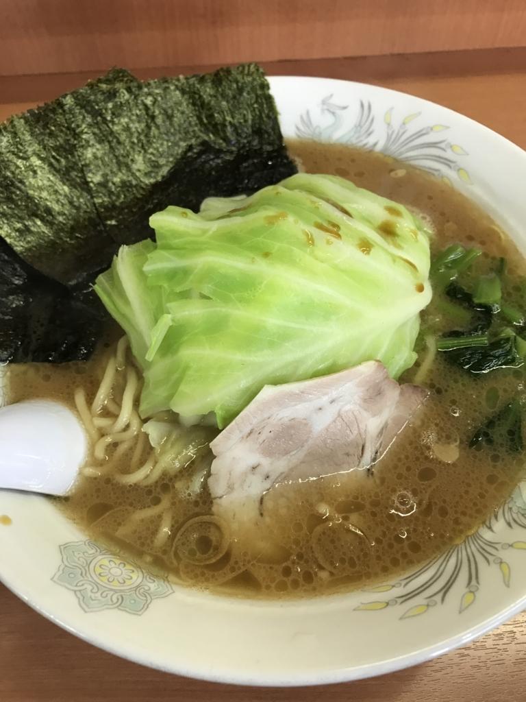 f:id:takahashi-ironworks:20170806183038j:plain