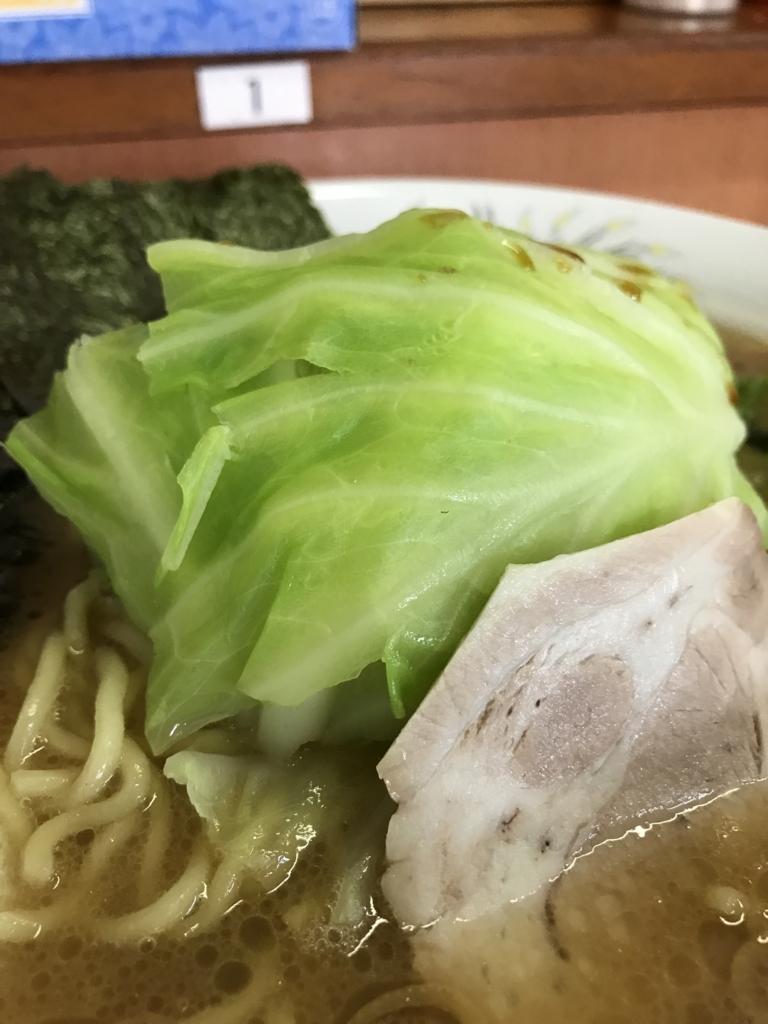 f:id:takahashi-ironworks:20170806183107j:plain