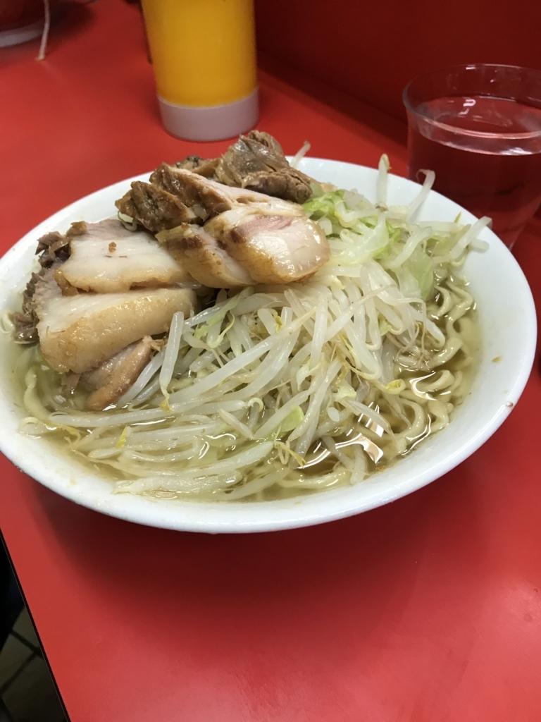 f:id:takahashi-ironworks:20170910004959j:plain