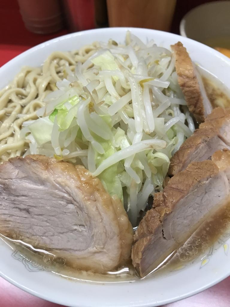 f:id:takahashi-ironworks:20170910010348j:plain