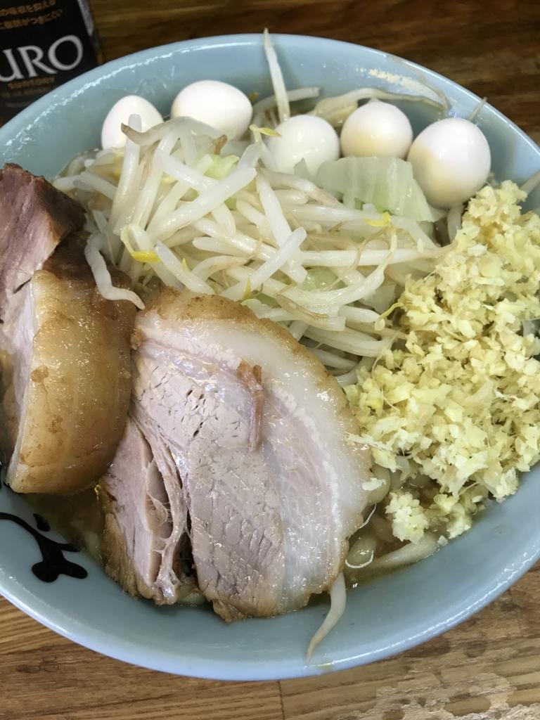 f:id:takahashi-ironworks:20170912043130j:plain