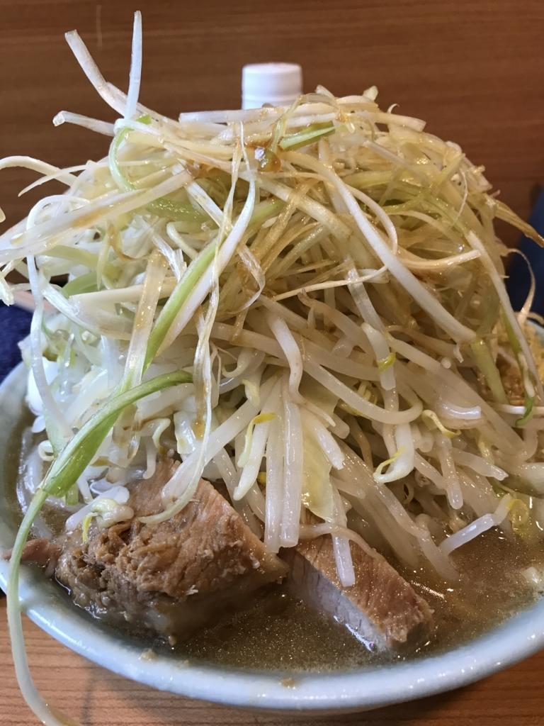f:id:takahashi-ironworks:20170913011635j:plain