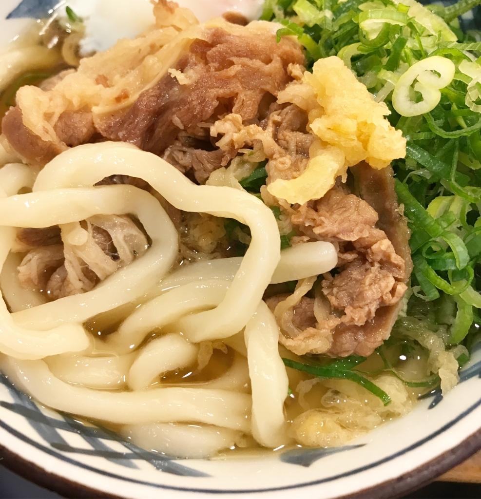 f:id:takahashi-ironworks:20170913091455j:plain