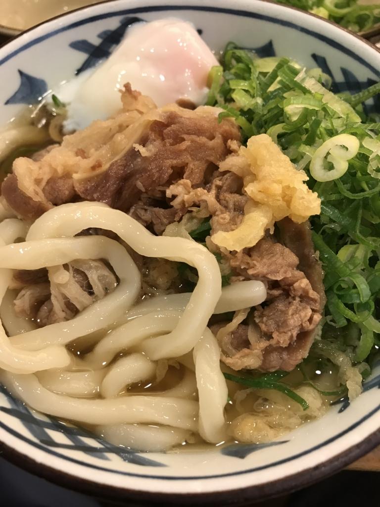 f:id:takahashi-ironworks:20170913092326j:plain