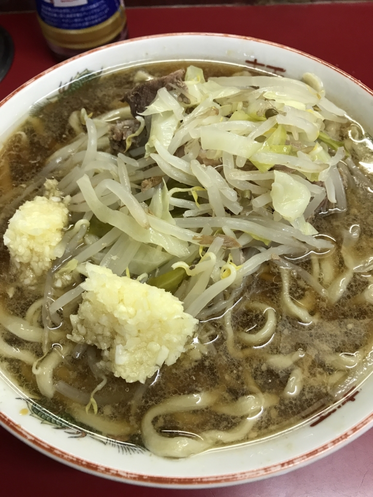 f:id:takahashi-ironworks:20170918022921j:plain