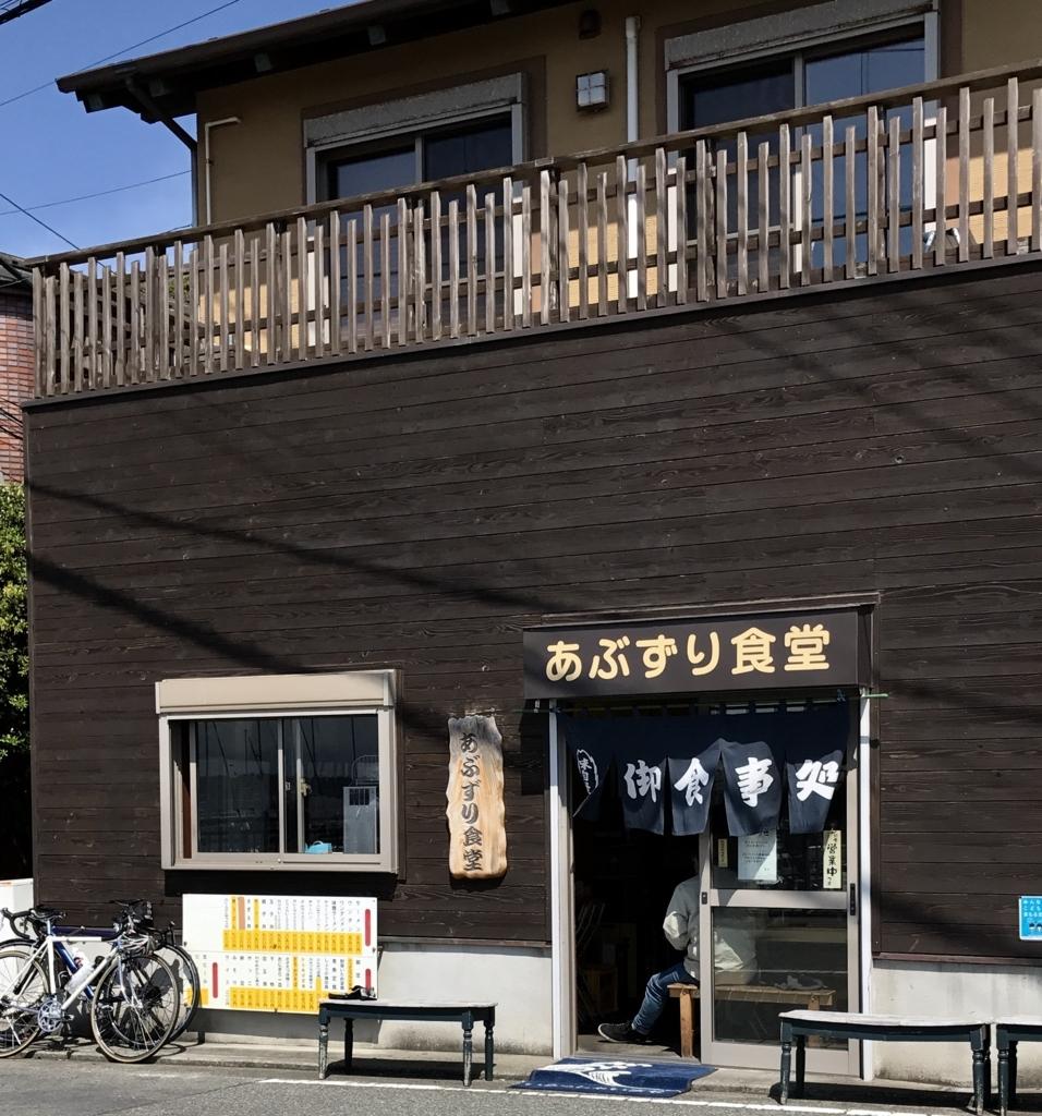 f:id:takahashi-ironworks:20170920120112j:plain