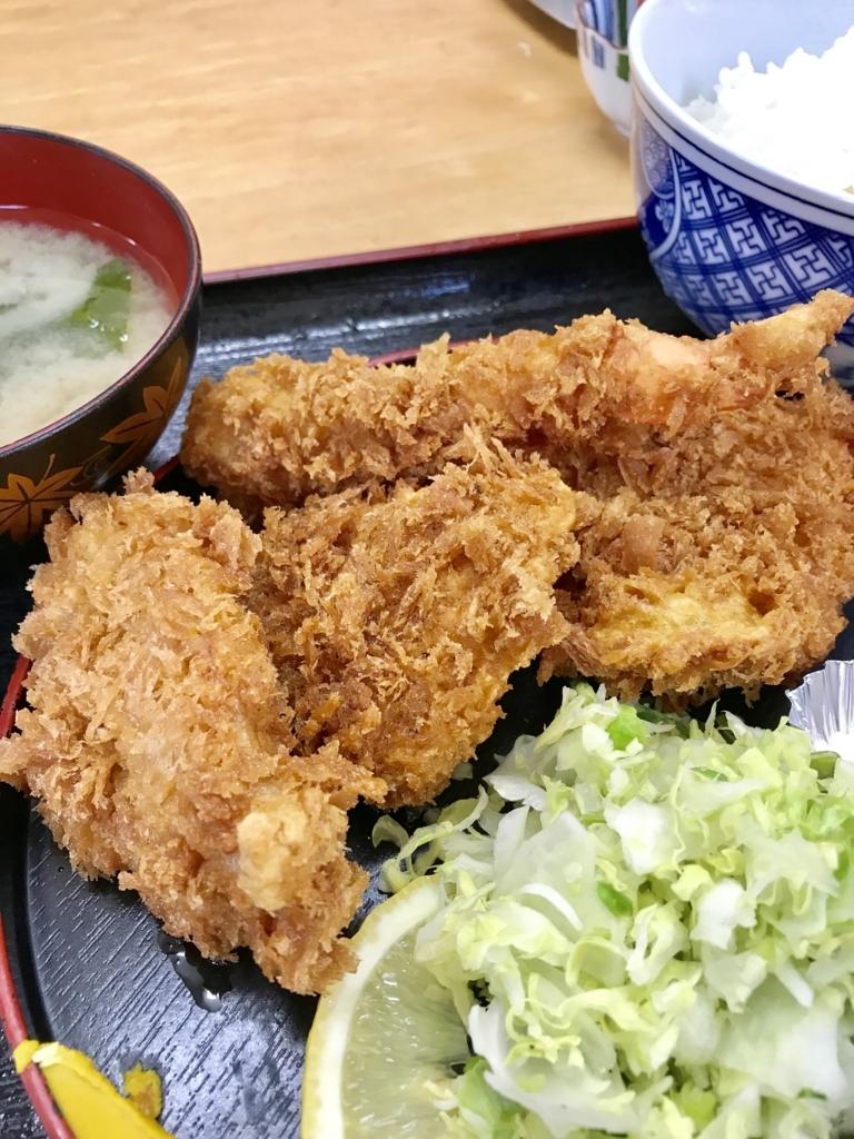 f:id:takahashi-ironworks:20170920120339j:plain