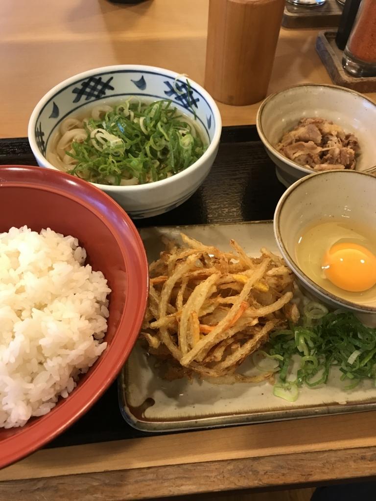 f:id:takahashi-ironworks:20171001124417j:plain
