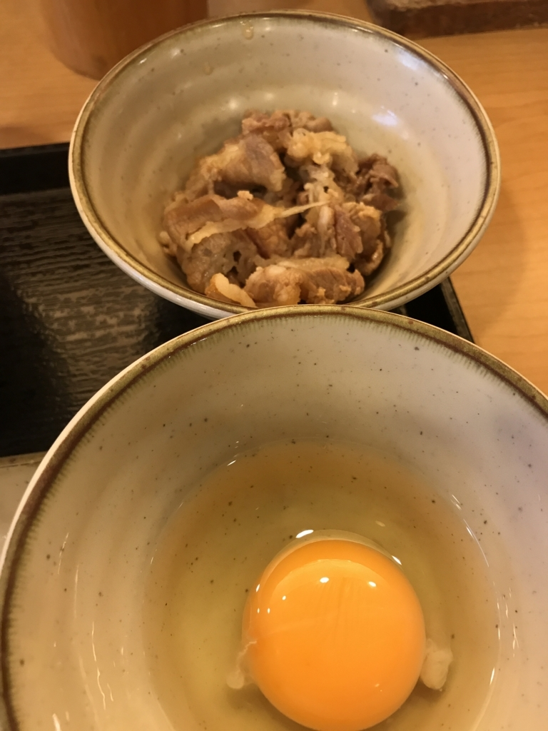 f:id:takahashi-ironworks:20171001124602j:plain