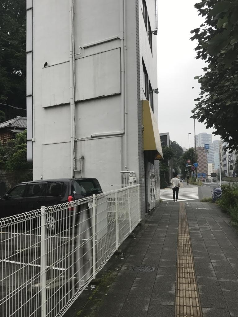 f:id:takahashi-ironworks:20171004045526j:plain